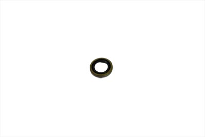 V-Twin 14-0102 - Shaft Cover Seal