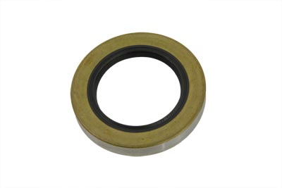 V-Twin 14-0122 - Transmission Main Seal