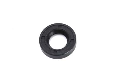 V-Twin 14-0168 - Generator Gear End Seal