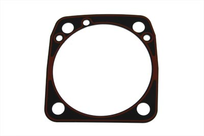 V-Twin 15-1101 - James Cylinder Base Gasket