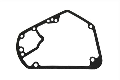 V-Twin 15-1318 - Cometic Cam Cover Gasket
