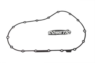 V-Twin 15-1320 - Cometic Primary Gasket