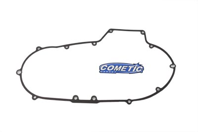 V-Twin 15-1321 - Cometic Primary Gasket