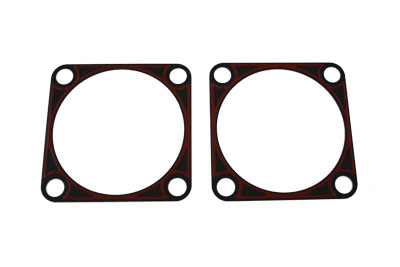 V-Twin 15-1401 - V-Twin Metal Base Gasket