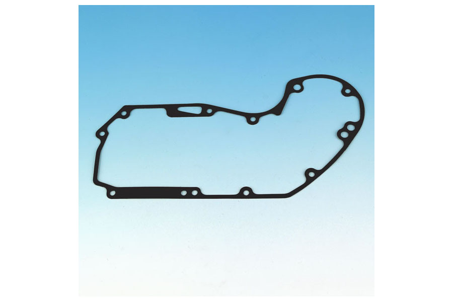 V-Twin 15-1433 - James Cam Cover Gasket