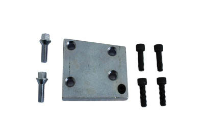 V-Twin 16-1843 - Factory Style Oil Pump Drill Jig Tool