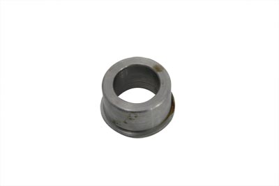 V-Twin 17-0173 - Countershaft Bushing Standard Left Side