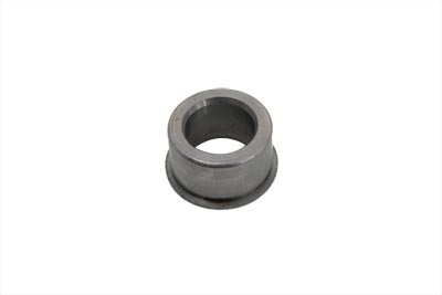 V-Twin 17-0174 - Countershaft Bushing .005 Left Side