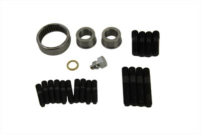 V-Twin 17-0849 - Transmission Hardware Kit