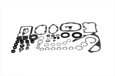 V-Twin 17-1019 - Transmission Hardware and Rebuild Kit