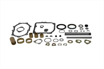 V-Twin 17-6020 - Transmission Hardware and Rebuild Kit