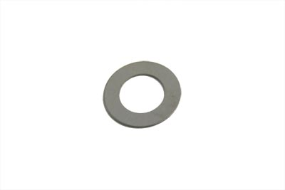 V-Twin 17-9855 - Transmission Shifter Pawl Thrust Washer