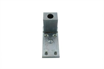 V-Twin 18-3218 - Primary Chain Adjuster Shoe Mount Bracket