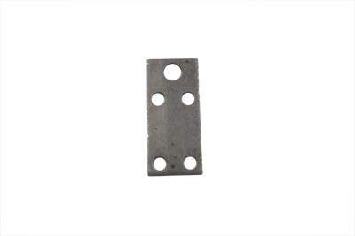 V-Twin 18-3219 - Chain Tensioner Plate