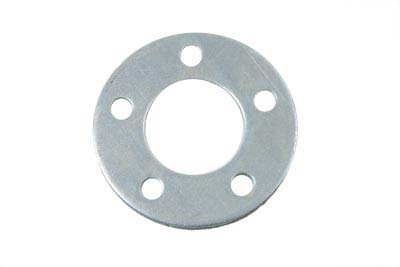 "V-Twin 19-0414 - Pulley Rotor Spacer Steel 5/16"" Thickness"