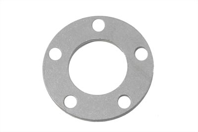 "V-Twin 19-0452 - Pulley Rotor Spacer Billet 3/16"" Thickness"