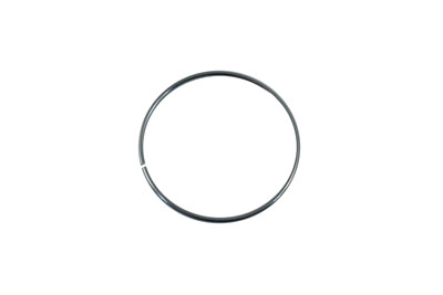 V-Twin 23-0558 - Rear Brake Caliper Piston Retaining Ring