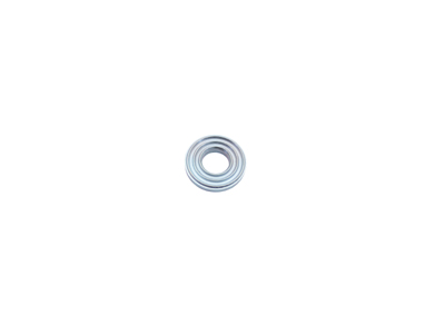 V-Twin 24-0128 - Backing Plate Locating Washer for Pivot Stud