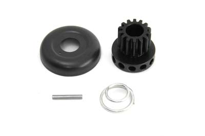 V-Twin 32-0240 - 14 Tooth Generator Gear Kit