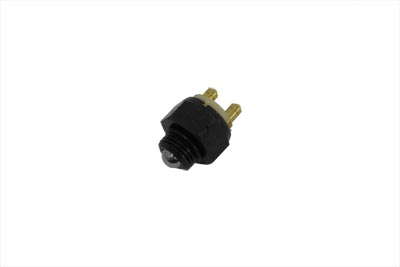 V-Twin 32-0522 - Neutral Switch without O-Ring
