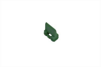 V-Twin 32-0915 - OE Deutsch Wiring Pin Housing Lock 6-Pin