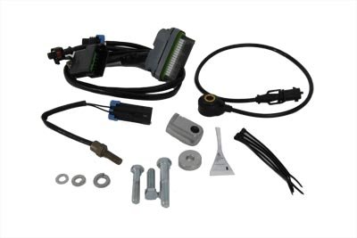V-Twin 32-7806 - S&S Ignition Module Installation Kit