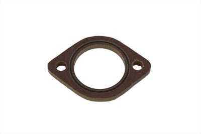 V-Twin 35-0235 - Carburetor Insulator Block