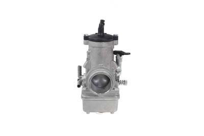 V-Twin 35-0238 - Dell'Orto 38mm Carburetor