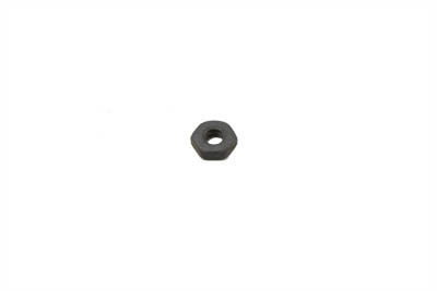 "V-Twin 37-0703 - Hex Nuts 1/4""-24 Parkerized"