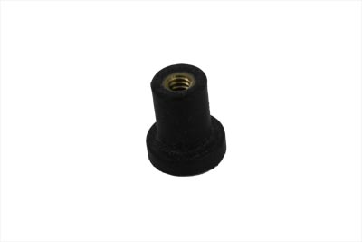 V-Twin 37-8348 - Well Nut