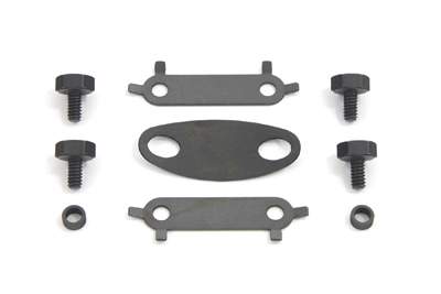 V-Twin 37-8876 - Horn Mount Kit