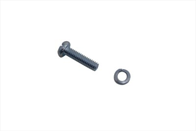 V-Twin 37-8917 - Mount Screw and Washer Kit