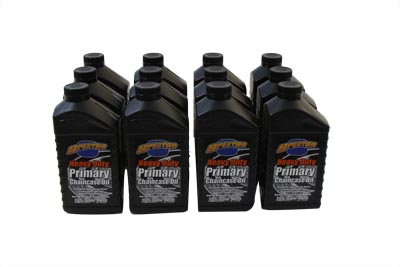 V-Twin 41-0156 - Primary Spectro Oil