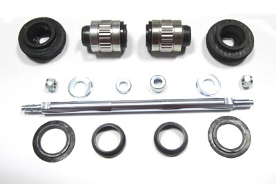 V-Twin 44-2058 - Swingarm Mounting Kit