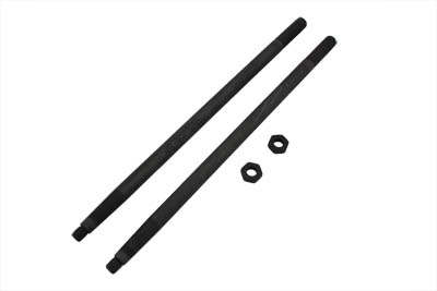 V-Twin 49-0473 - Spring Fork Rod Set