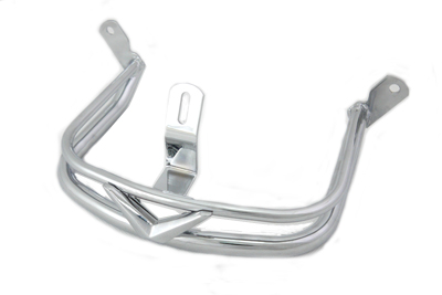 V-Twin 50-1145 - Rear Fender Rail Trim
