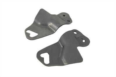 V-Twin 51-0530 - Frame Top Engine Mount